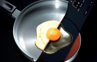 Индукционная плита ENDEVER IP-21: киловатты чистой энергии - 7.jpg