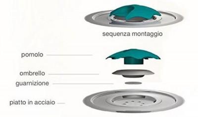 Волшебная крышка Euro Wonder Cooker - 7.jpg