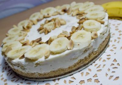Что испечь из сметаны? - bananovyi-tort-bez-vypechki_1495879774_15_max.jpg