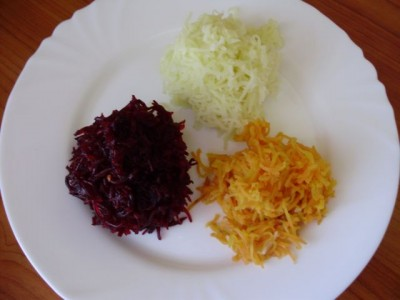Вегетарианский аналог сельди под шубой - 03_postnaja_seledka_pod_shuboj.jpg
