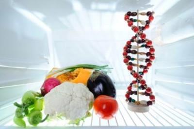 Диеты на основе ДНК не работают: исследования подтверждают - 10.jpg