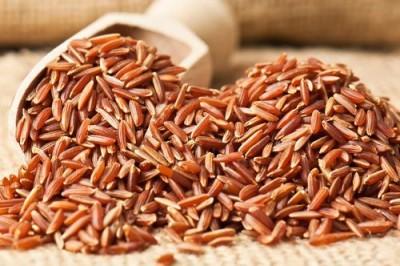 В США появился новый сорт красного риса - 10.jpg