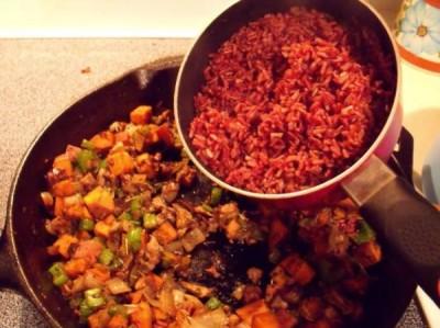 В США появился новый сорт красного риса - 7.jpg