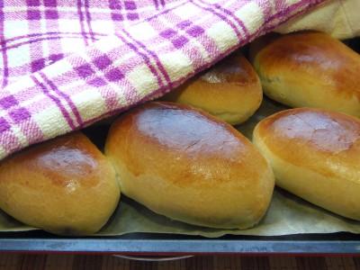 Пирожки со сладкой начинкой - 2.JPG