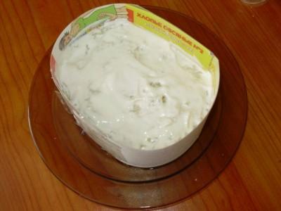 Вегетарианский аналог сельди под шубой - 06_postnaja_seledka_pod_shuboj.jpg