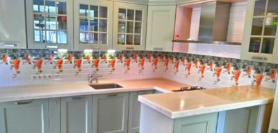 Какую цветом выбрать столешницу для кухни - Screenshot_2018-03-14-16-54-23.jpg