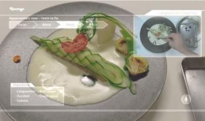 Рестораны будущего: дополненная реальность, ИИ, интернет вещей - 7.jpg