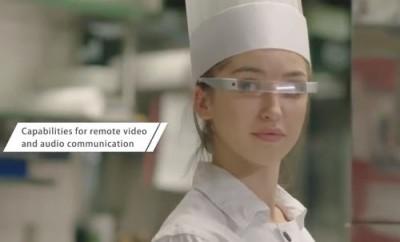 Рестораны будущего: дополненная реальность, ИИ, интернет вещей - 8.jpg