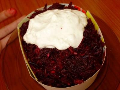 Вегетарианский аналог сельди под шубой - 08_postnaja_seledka_pod_shuboj.jpg