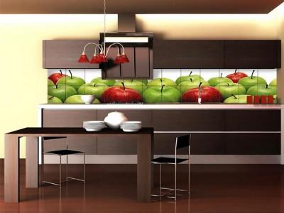 Фартук для кухни: из чего сделать? - шзфду.jpg