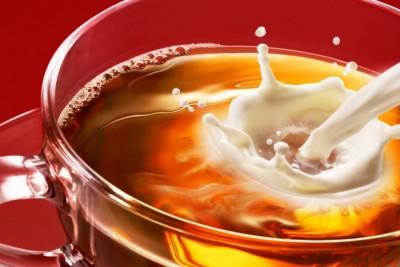 Добавляете ли Вы в чай молоко? - gpiQShbk.inettools.net_.resize.image_.jpg