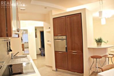 Переделка кухни с минимальными вмешательствами - 332C3139-FFD3-4DAA-B6A4-EADF3608A10A.jpeg