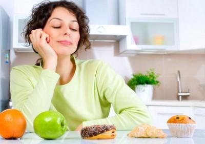 Как правильно есть 5 раз в день, чтобы похудеть? - 4554ghh1.jpg