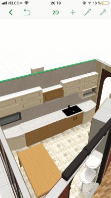 Переделка кухни с минимальными вмешательствами - B3644D50-595F-4BAB-A388-B868080FE493.png