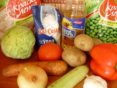 Овощное рагу с картофелем и яблоками - 01_ovownoe_ragu_s_kartofelem_i_jablokami.jpg