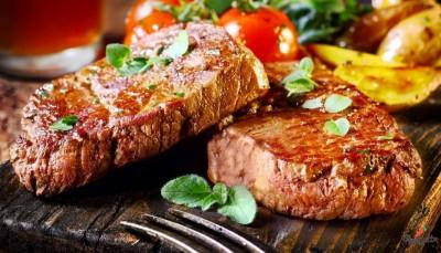 Как вкусно приготовить мясо? - Screenshot_405 (1).jpg