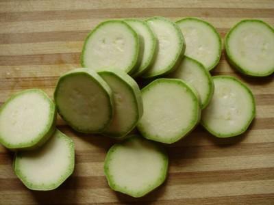 Овощное рагу с картофелем и яблоками - 02_ovownoe_ragu_s_kartofelem_i_jablokami.jpg