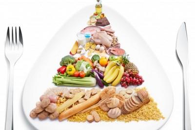 Правильное питание и его влияние на состояние кожи  - ПП.jpg