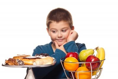 Роль здорового питания в жизни подростка - 141.jpg