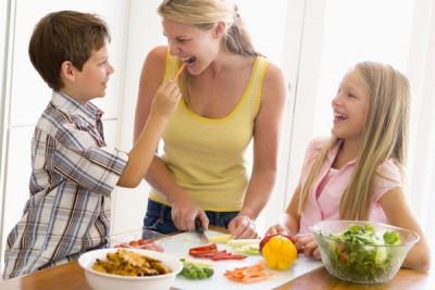 Роль здорового питания в жизни подростка - 151.jpg
