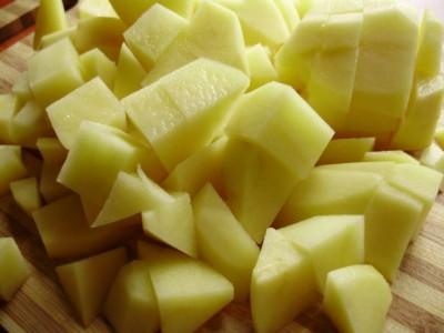 Овощное рагу с картофелем и яблоками - 05_ovownoe_ragu_s_kartofelem_i_jablokami.jpg