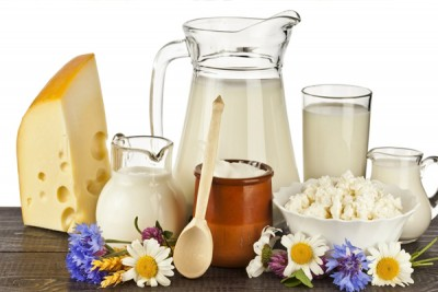 Польза включения молочных продуктов в ежедневный рацион питания - 241.jpg