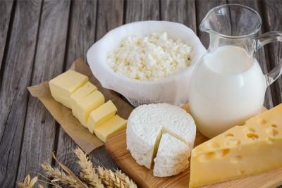 Польза включения молочных продуктов в ежедневный рацион питания - 251.jpg