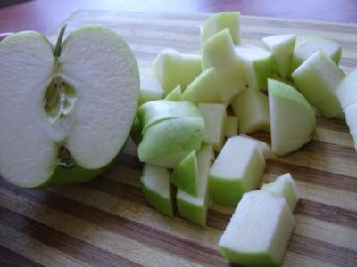 Овощное рагу с картофелем и яблоками - 14_ovownoe_ragu_s_kartofelem_i_jablokami.jpg