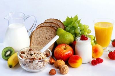 Меню здорового питания для всей семьи - 291.jpg