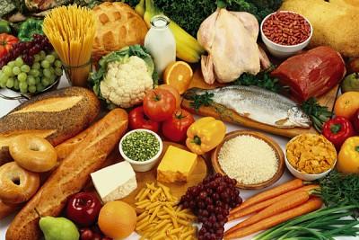 Меню здорового питания для всей семьи - 31.jpg