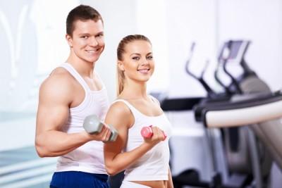 Биологически активные добавки для занятия спортом - 1.jpg