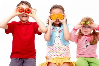Правильное питание для детей дошкольного возраста - 3.jpg