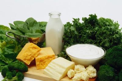 Правильное питание для детей дошкольного возраста - 5.jpg