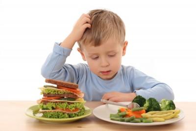 Правильное питание для детей дошкольного возраста - 4.jpg