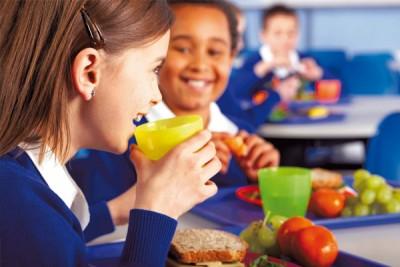Как правильно питаться школьникам? - 6.jpg