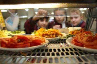 Как правильно питаться школьникам? - 7.jpg