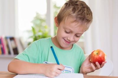 Как правильно питаться школьникам? - 8.jpg