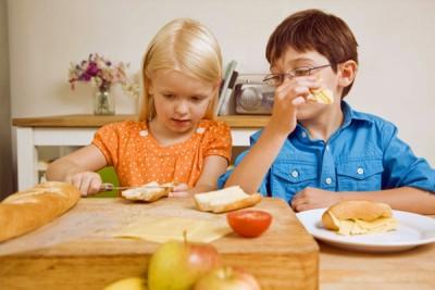 Здоровое питание для детей дошкольного возраста - 14.jpg
