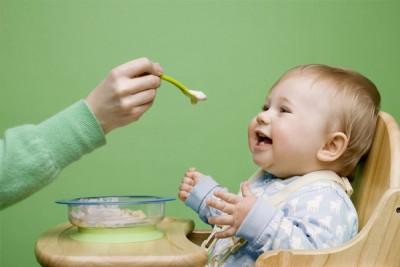 Здоровое питание для детей дошкольного возраста - 12.jpg