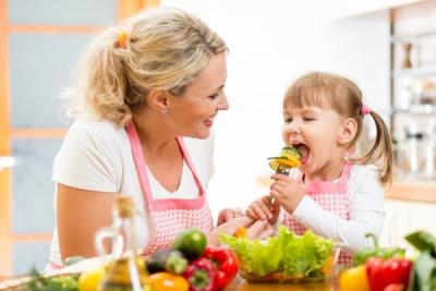 Здоровое питание для детей дошкольного возраста - 10.jpg