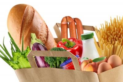 Правильное питание каждый день - 17.jpg