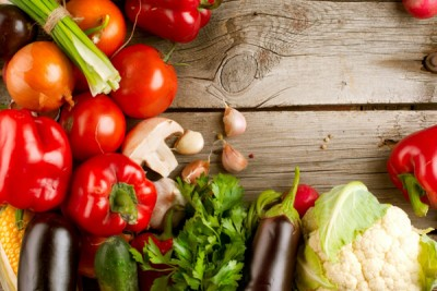 Правильное питание каждый день - 16.jpg