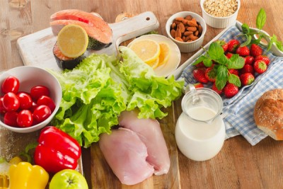 Правильное питание: белки и протеины - 18.jpg