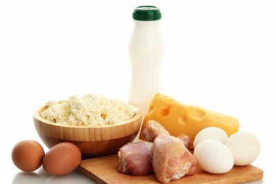 Правильное питание: белки и протеины - 19.jpg