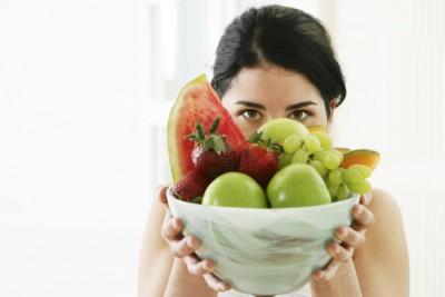 Правильное питание для девушек - 20.jpg