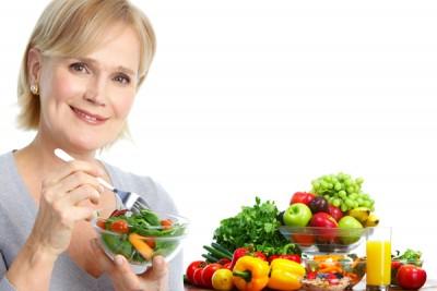 Правильное питание для женщины 60 лет - 24.jpg