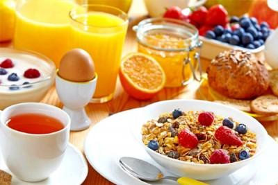 Правильное питание для женщины 60 лет - 25.jpg