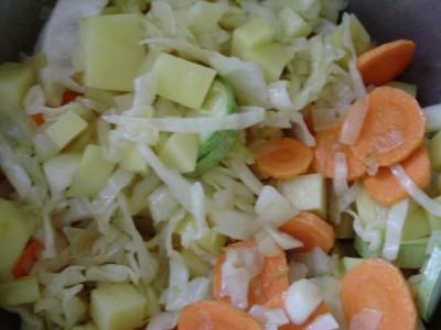 Овощное рагу с картофелем и яблоками - 09_ovownoe_ragu_s_kartofelem_i_jablokami.jpg