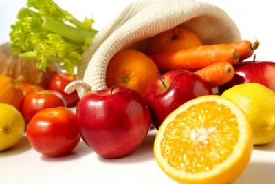 Правильное питание от Елены Малышевой - 27.jpg