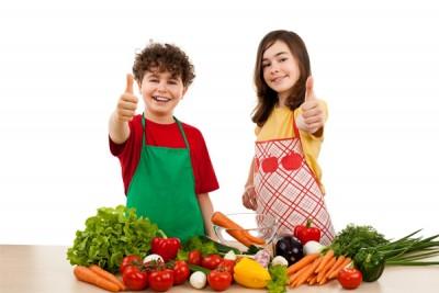 Особенности правильного питания детей - 30.jpg